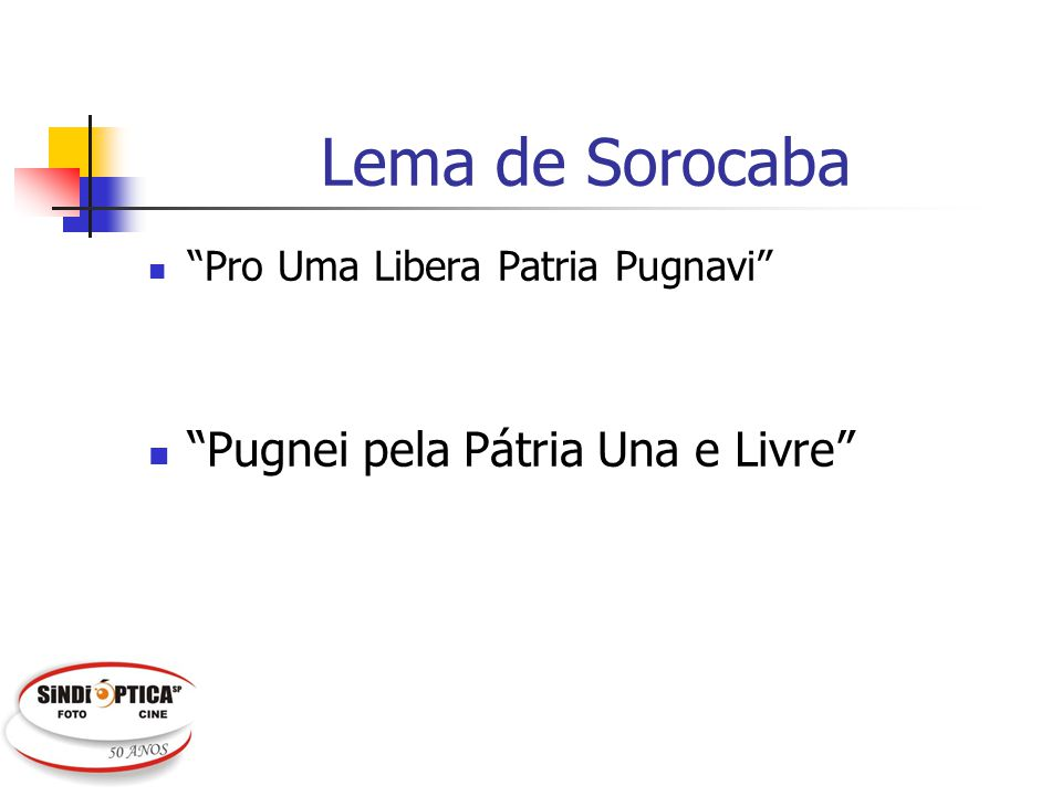Cidade de Sorocaba Pop: 559.157 hab (0,304%); Pontos de venda (ópticas): 54; 10.354 hab/óptica.