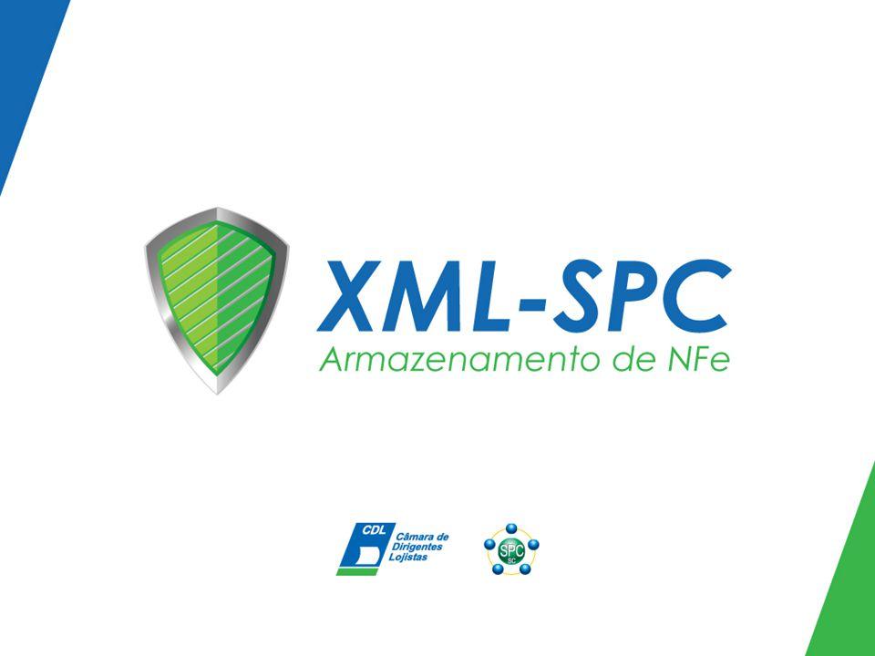 WORKSHOP ARMAZENAMENTO DE Nfe/XML Valdemir M. da Silva Coordenador Comercial FCDL/SC