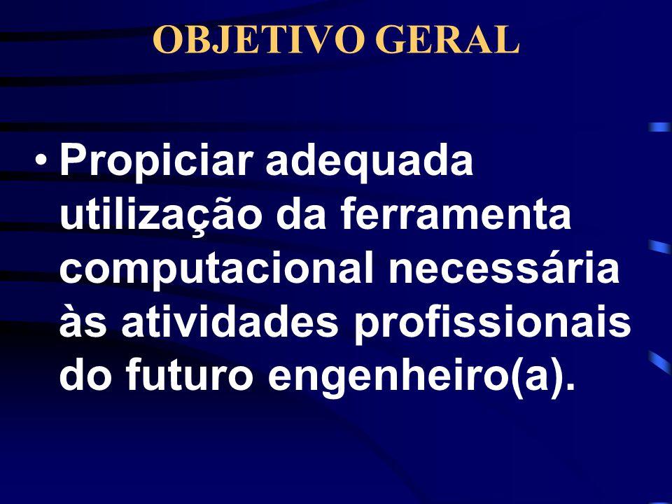 ITENS FUNDAMENTAIS Algorítmo: é a descrição de um conjunto de comandos que, obedecidos, resultam numa sucessão finita de ações.