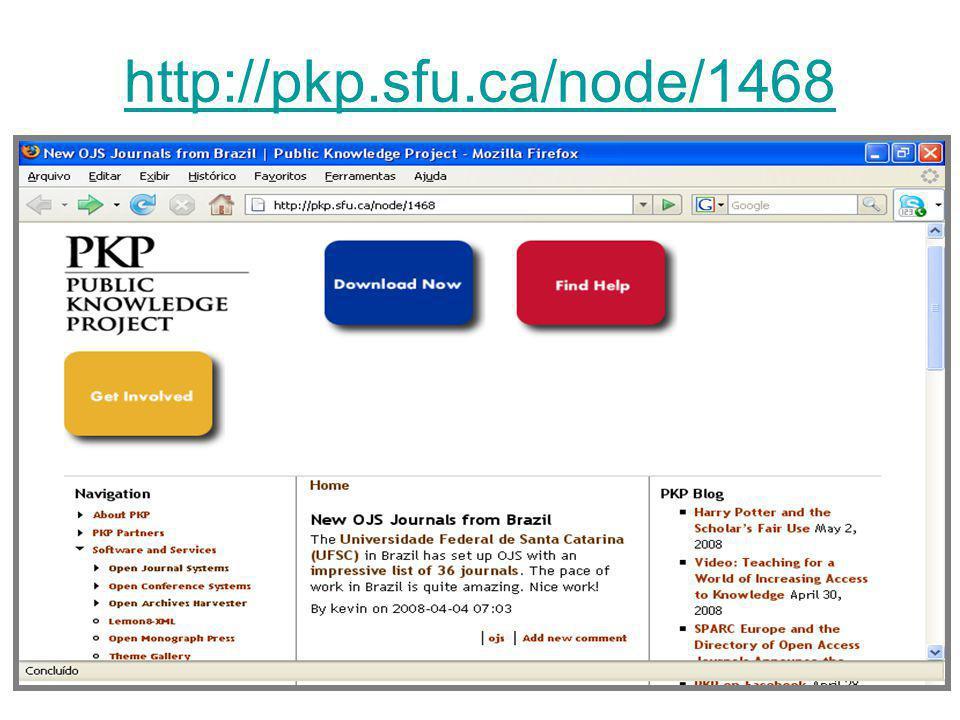 http://pkp.sfu.ca/node/1468