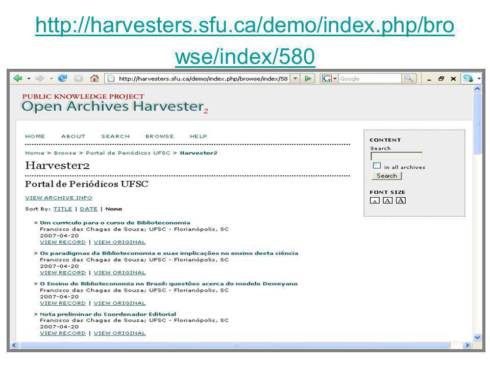 http://harvesters.sfu.ca/demo/index.php/bro wse/index/580