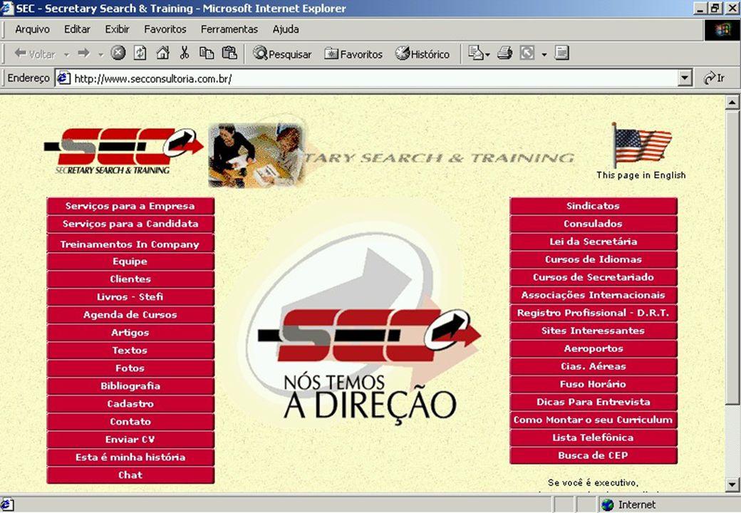 Stefi Maerkerhttp://www.secconsultoria.com.br/