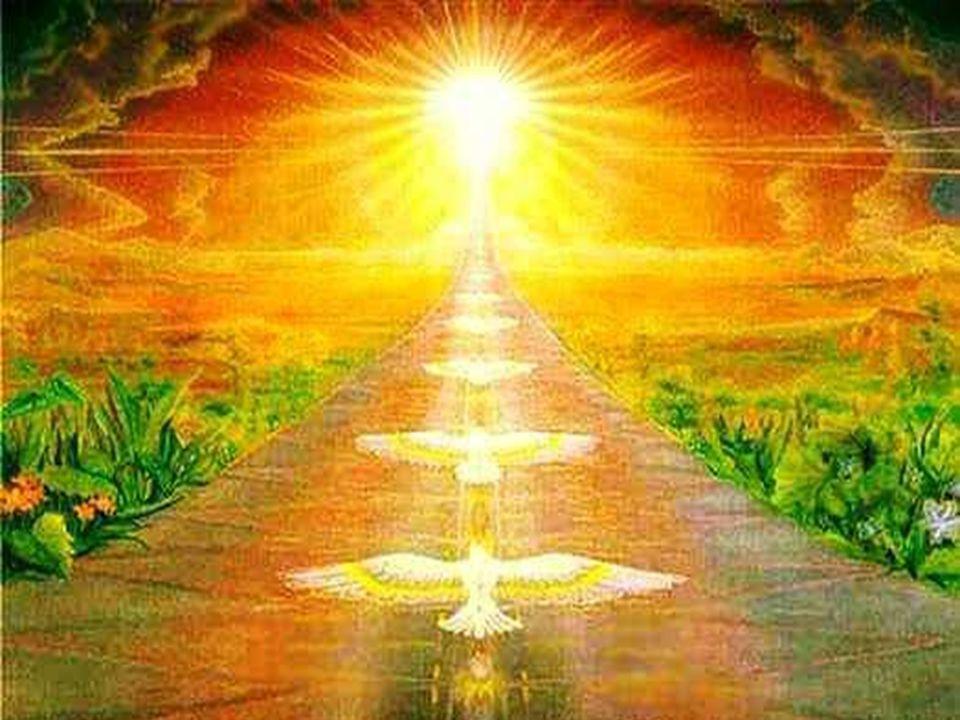 Jesus promete aos discípulos o envio de um