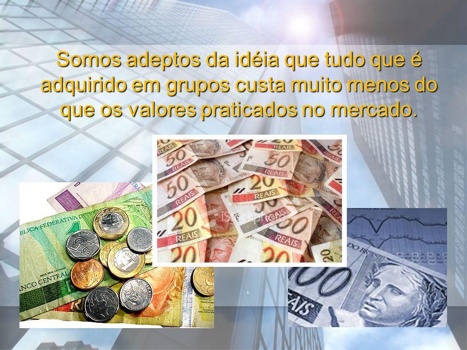 O grande problema da desigualdade social no Brasil é a má distribuição de renda.