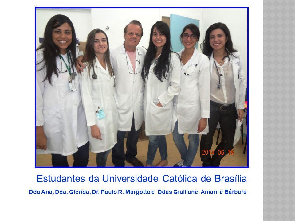 Dda Ana, Dda.Glenda, Dr. Paulo R.