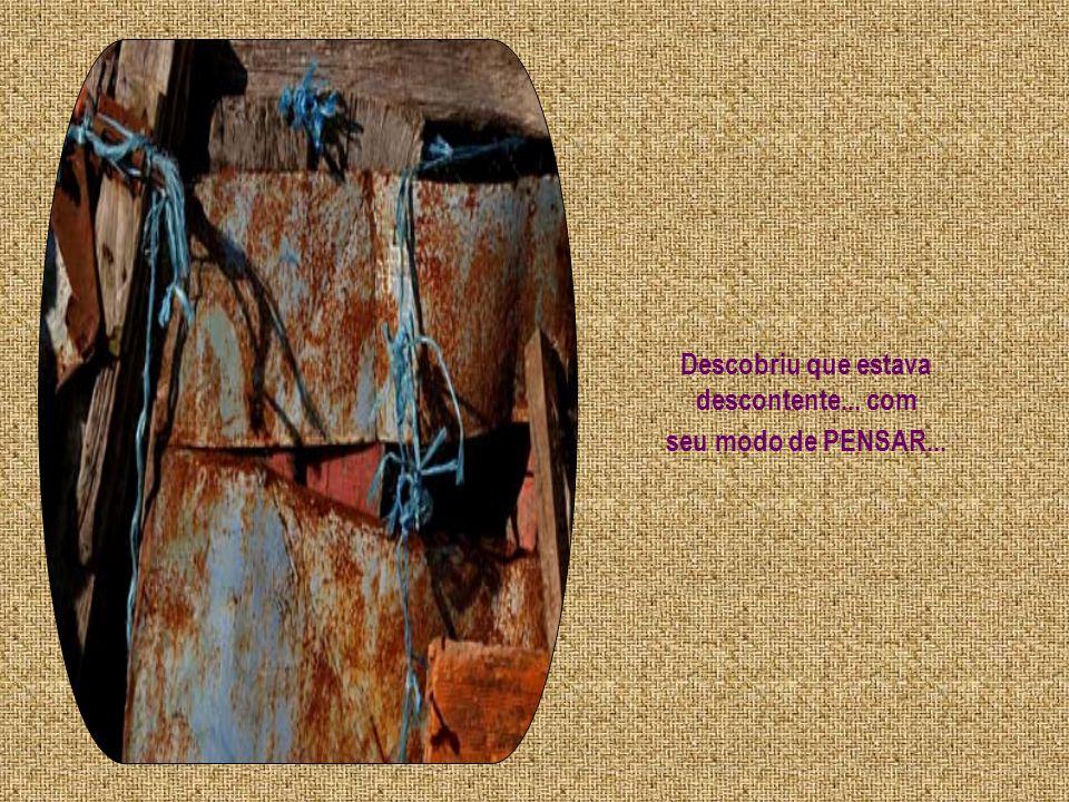 www.viverearte.c om Texto e formatação rose.acaciana@gmail.com Som – Chopin Noturno