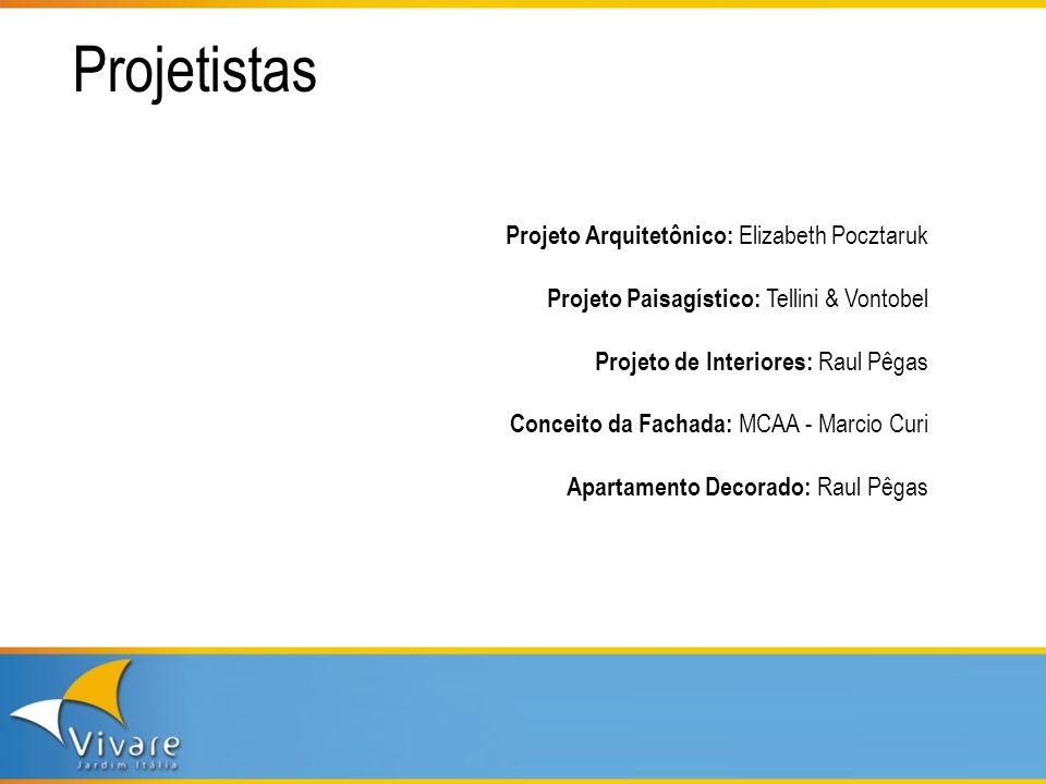 2 dormitórios 57m² privativos / 93m² de área total