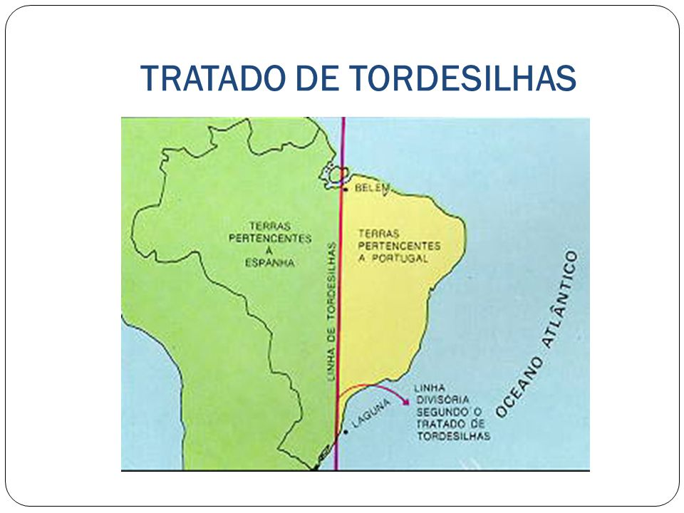 PELA FAIXA LITORÂNEA DO RIO GRANDE DO NORTE ATÉ SANTA CATARINA TEMOS A MATA ATLÂNTICA COM CLIMA TROPICAL ÚMIDO.