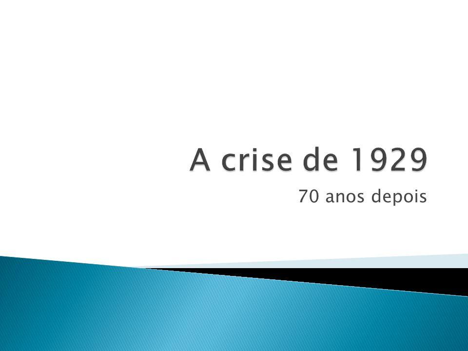 70 anos depois