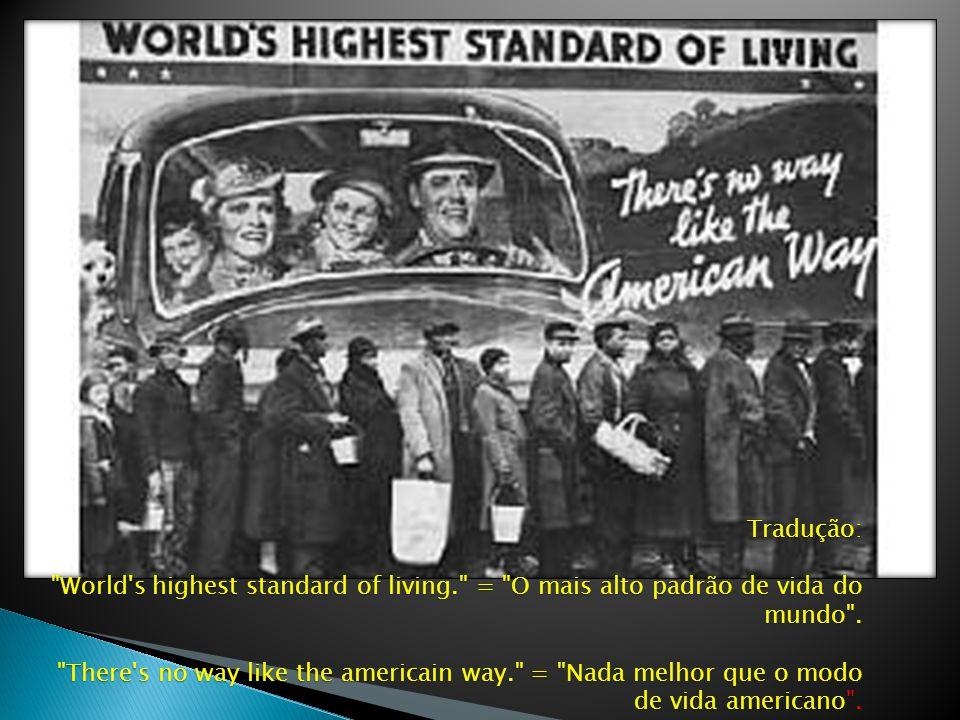 Franklin Delano Roosevelt O presidente que acabou com o liberalismo