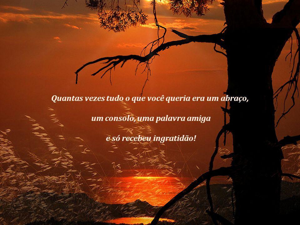 Música- One Day Your Life Michael Jackson Texto - Paulo Roberto Gaefke Imagens- Internet Formatação - Amélia Soares ameliasoares-55@hotmail.com