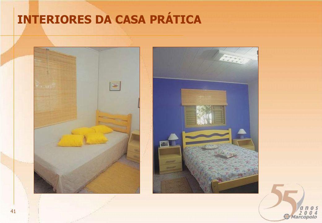 INTERIORES DA CASA PRÁTICA 41