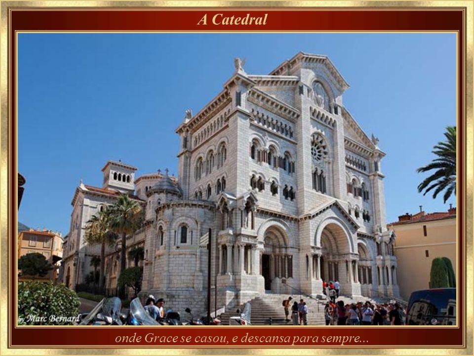 Porto de Mônaco Oficialmente,Port Hercule