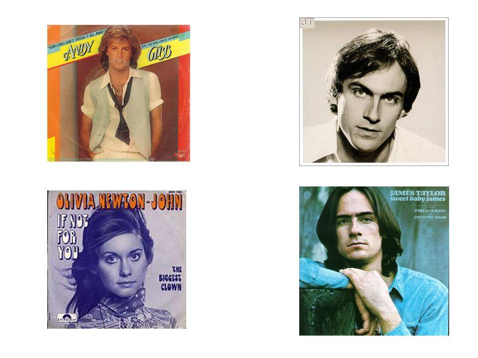 ......em 31.dez.1970 Paul MacCartney solicitava o fim dos Beatles.