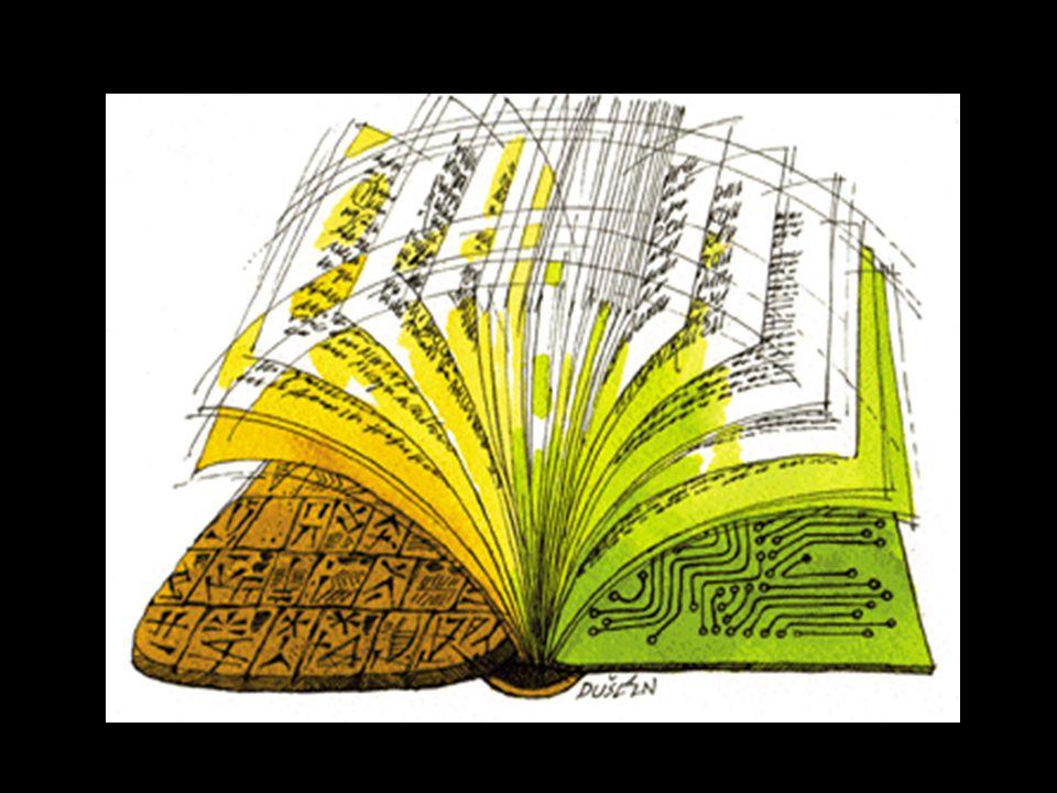 Gestão do Conhecimento: dilemas e controvérsias É possível gerenciar o conhecimento.