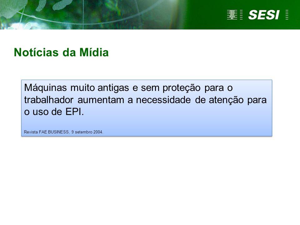 Sintomas da asma ocupacional Dispnéia (falta de ar) Tosse Sibilos Espirros Lacrimejamento Disponível em: http://portalsaofrancisco.com.br.