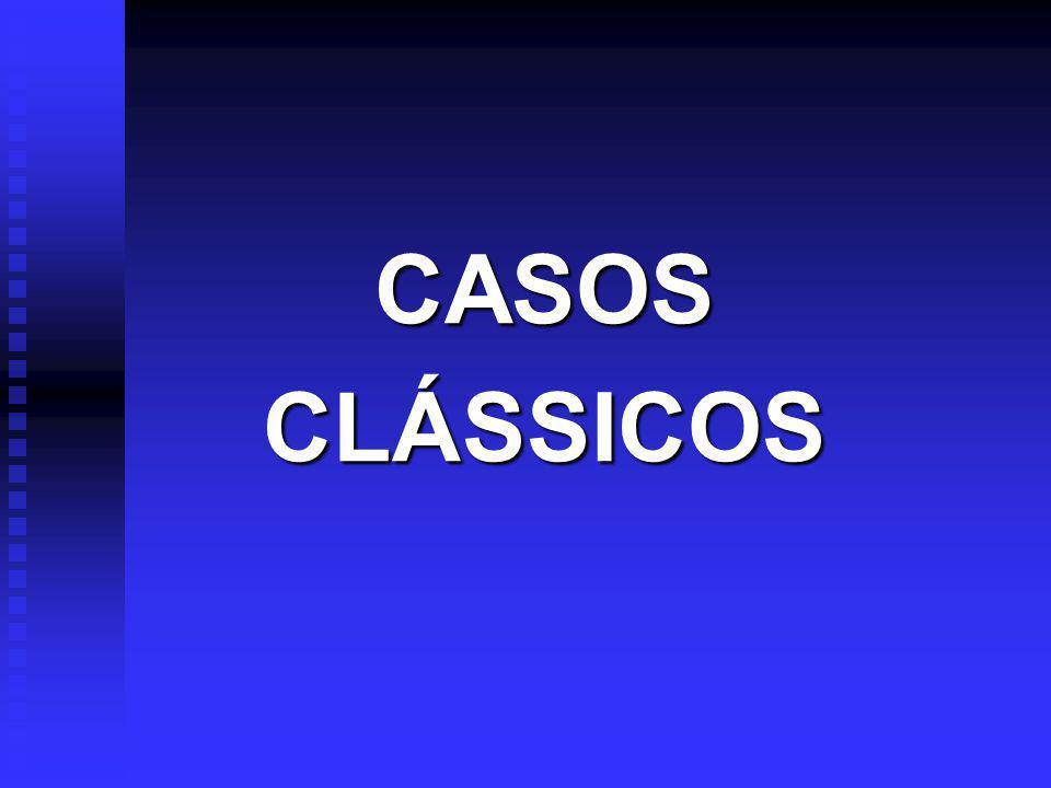 CASOSCLÁSSICOS