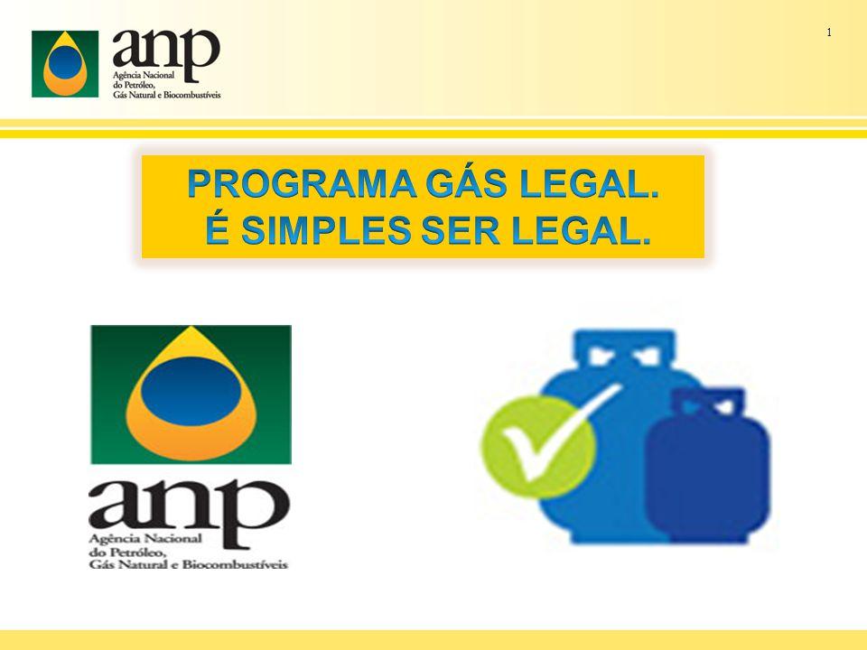 Revendas autorizadas em 2011 Novas autorizações classe l e 2 em de 2011 1.11650,7% do total 12