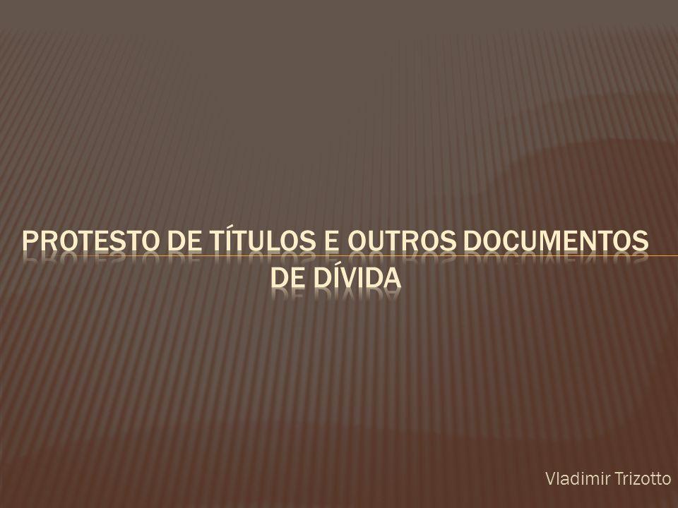 CONHECIMENTO DE DEPÓSITO OU WARRANT CONHECIMENTO DE DEPÓSITO COOPERATIVO (CDC) OU WARRANTS COOPERATIVOS CONHECIMENTO DE TRANSPORTE/FRETE CONTRATO DE CÂMBIO CONTRATO DE MÚTUO CONTRATO DE PRESTAÇÃO DE SERVIÇOS (CPS) DEBÊNTURE DUPLICATA DE PRESTAÇÃO DE SERVIÇOS (DS)