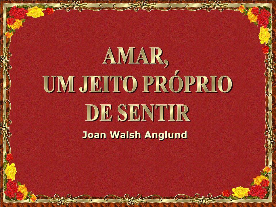 Joan Walsh Anglund