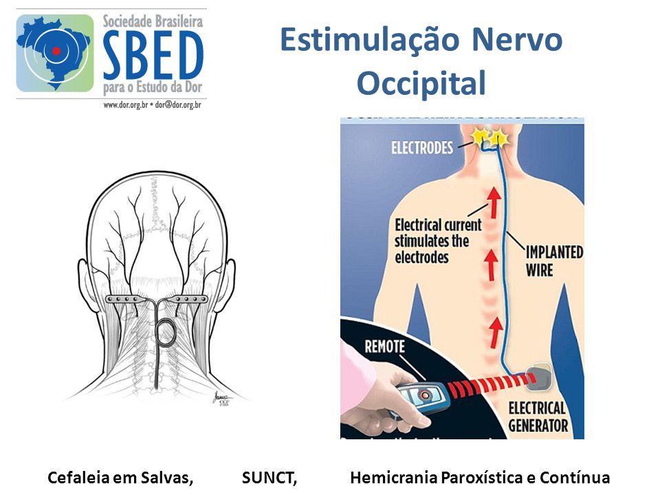 Magis,D, Schoenen, J. www.thelancet.com/neurology Vol 11 August 2012