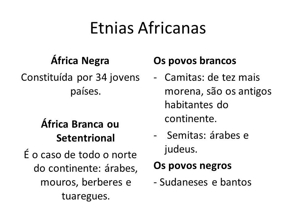 APARTHEID África do Sul