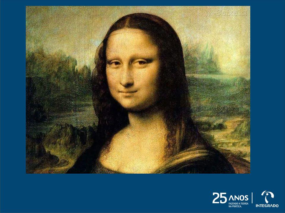 Considerado o maior escultor renascentista italiano, Michelangelo praticou também a pintura e a arquitetura.