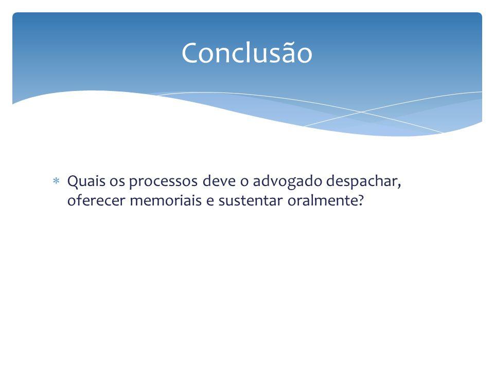 Daniel Teske Corrêa Teske & Lara Advogados Associados Endereço: Rua Araújo Figueiredo, n.