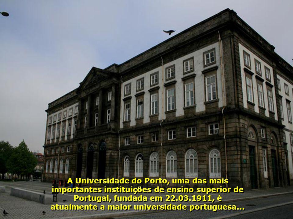 Homenagem a José Ramalho Duarte Ortigão, escritor nascido no Porto, em 24.10.1836, falecido em Lisboa em 27.09.1915, autor de várias obras com Eça de