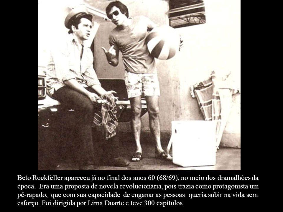 Manteiga distribuída pela Aliança para o Progresso nos anos 60, fruto de parcerias assistencialistas com os Estados Unidos e muito combatida pela esquerda brasileira.