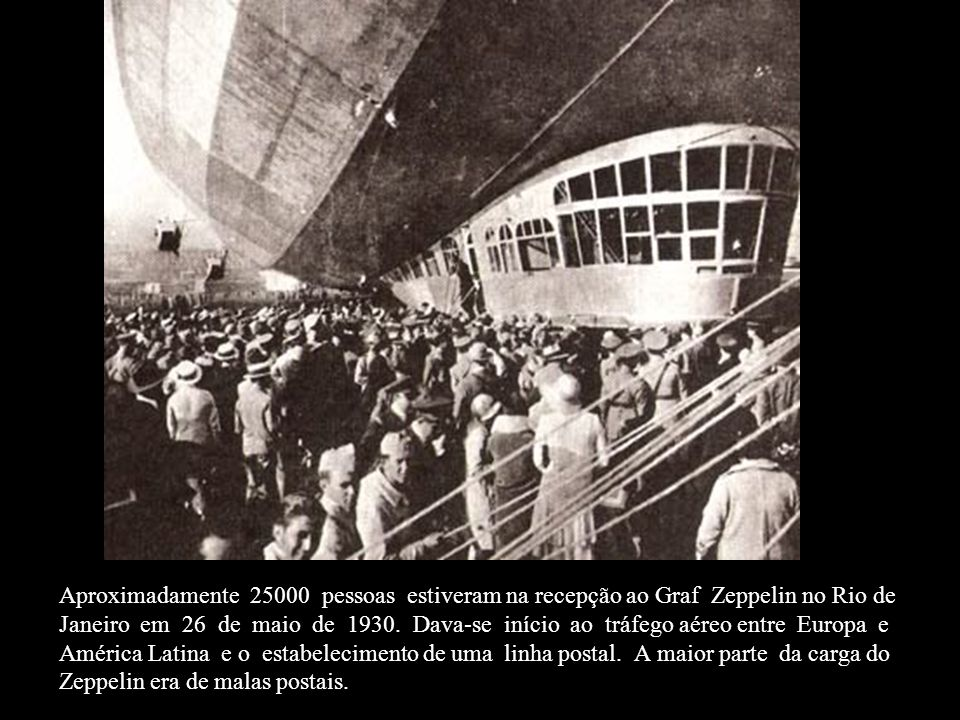 A cidade de São Paulo bombardeada em 1924 durante a Revolta dos Tenentes.