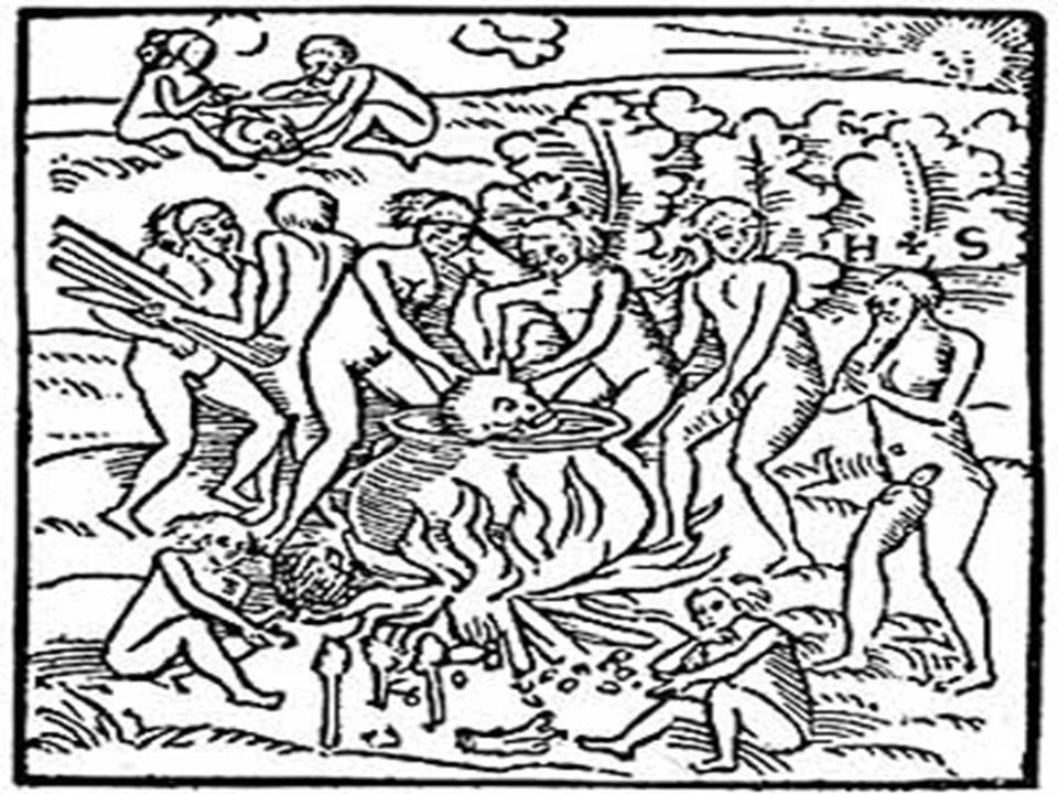 Quadro Comparativo das Culturas Astecas Maias Incas Agricultura, Pesca e Caça Agricultura Rudimentar Agricultura, Animais Domésticos Artesanato Economia