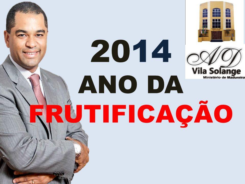 www.advilasolange.com.br CULTO DE ENSINAMENTO EM BUSCA DA MATURIDADE ESPIRITUAL COLOSS. 01:28