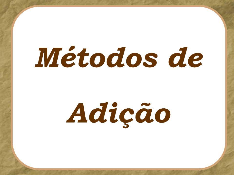 (1200 + 90 + 9) : 3 = 1200 : 3 = 400 90 : 3 = 30 9 : 3 = 3 433 Método por decomposição 1299 : 3 = .