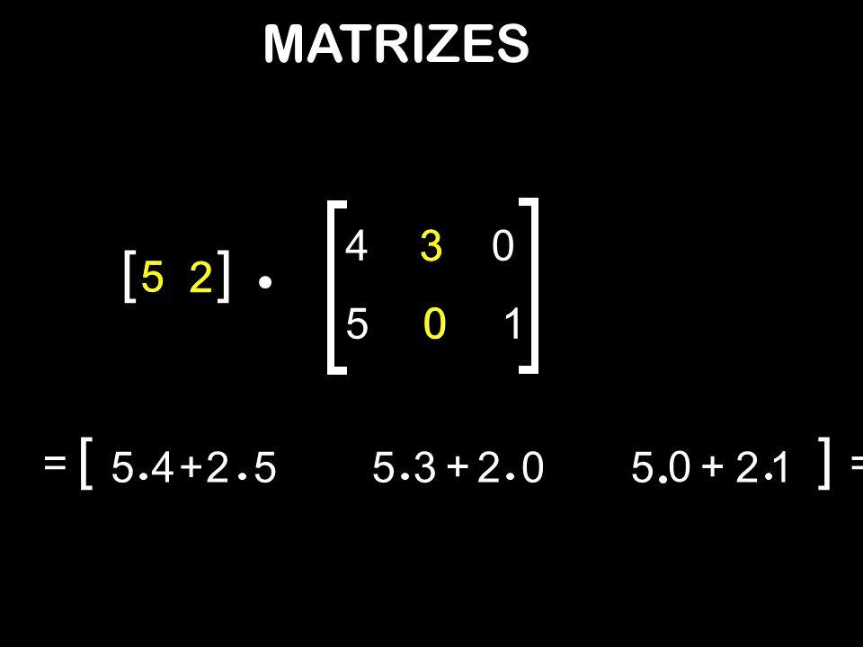 [ 5 2 ] 430 501 = [ 54+2553 + 2052 + 1 0 ] = 5 0 2 1