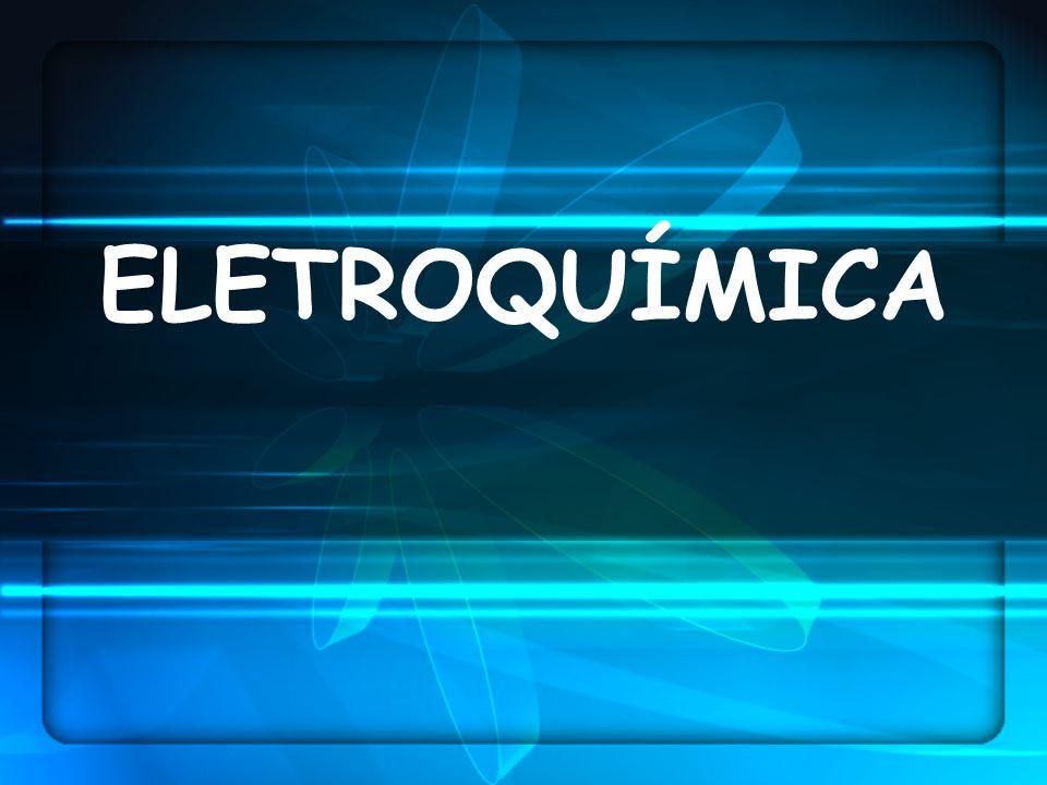 Resuminho: Redução: ganho de elétrons ( diminuição de Nox) Oxidação: perda de elétrons ( aumento de Nox) Redutor: fornece elétrons e se oxida (Nox aumenta) Oxidante: recebe elétrons e se reduz (Nox diminui) O redutor reduz o oxidante O oxidante oxida o redutor