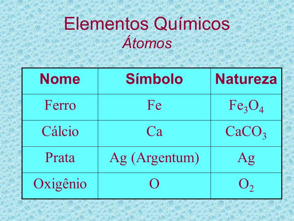 Contêm muito soluto em relação ao solvente.Exemplo: 300g de sal para 1L de água.