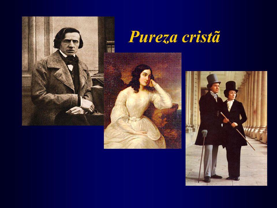 1825 - Garrett: Camões A índole deste poema é inteiramente nova: e assim não tive exemplar a que me arrimasse, nem norte que seguisse.
