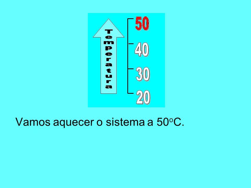 Trata-se de: Solução saturada com corpo de fundo, corpo de chão ou precipitado quando a temperatura é de 20 o C.