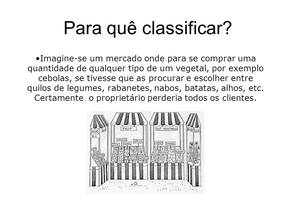 NOMENCLATURA E CLASSIFICAÇÃO DOS SERES VIVOS 400ac - Hipócrates, Classificar a Vida 1740 - Mark Catesby 1735 - Karl von Linné, (Lineu), Systema Naturae
