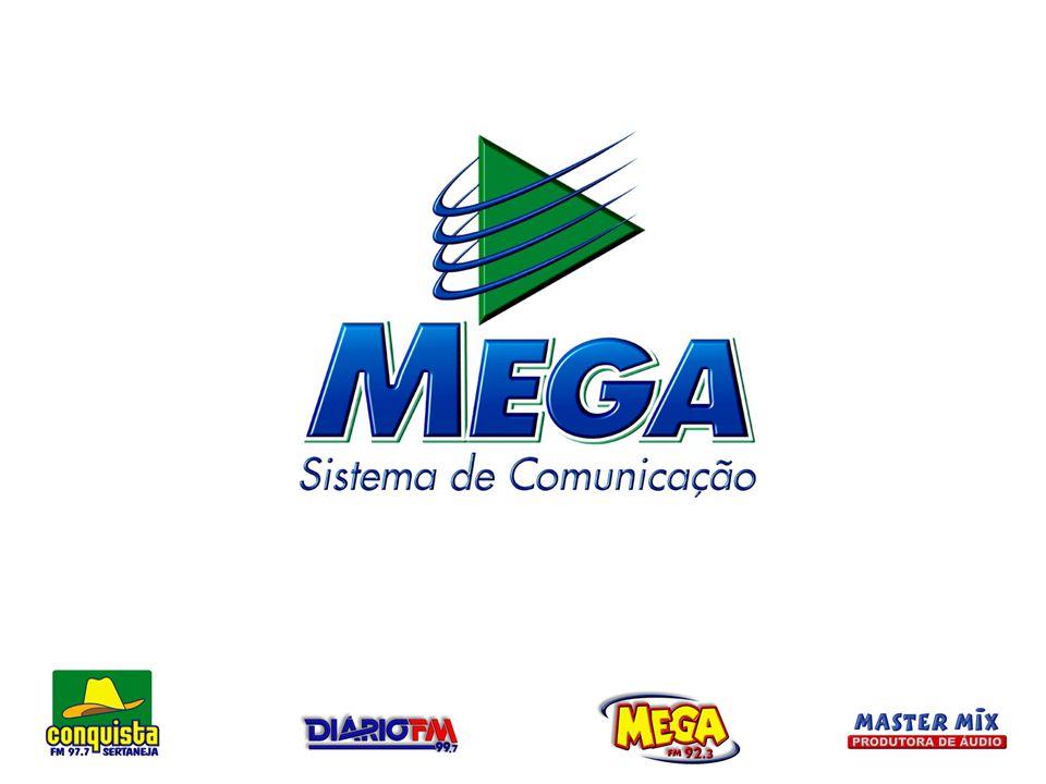 PROGRAMAS DIÁRIO FM NOTÍCIAS DIÁRIO A melhor forma para se manter bem informado, através de boletins diários do jornalismo da Diário.
