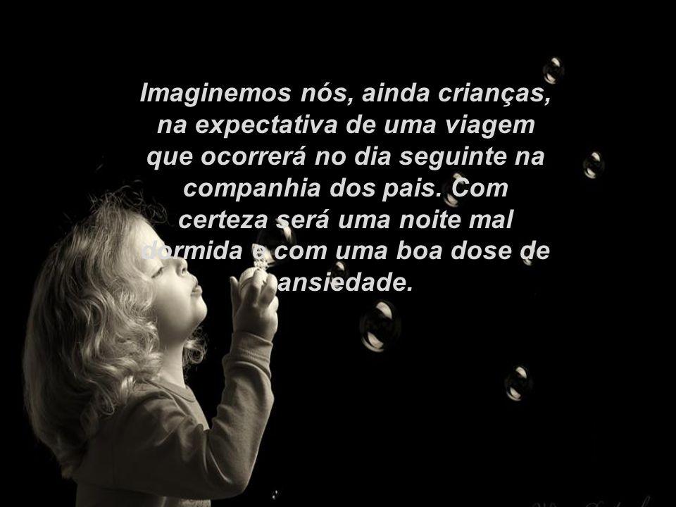 Música- Canzone per te Sergio Endrego Imagens- Internet Formatação- Amélia Soares ameliasoares- 55@hotmail.com Aceito encomenda de pps para datas comemorativas.