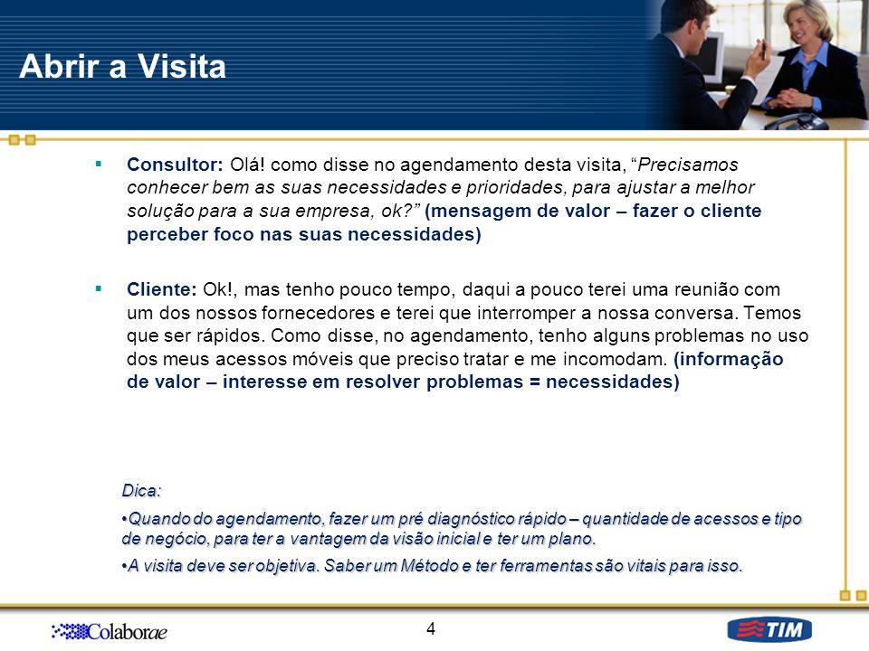 Exercício de Vendas 8 Comparação do Mundi com a Concorrência 1.Múltiplas Vantagens: O TIM Empresa Mundi + Gestor Web TIM + Tarifa Zero = Simplicidade, Segurança, Conveniência, Economia e Liberdade intragrupo, 2.Perfil de Consumo variável mensal, – O TIM Empresa Mundi é o produto mais Simples e Fácil de controlar do mercado brasileiro com Local=LDN=LDI.