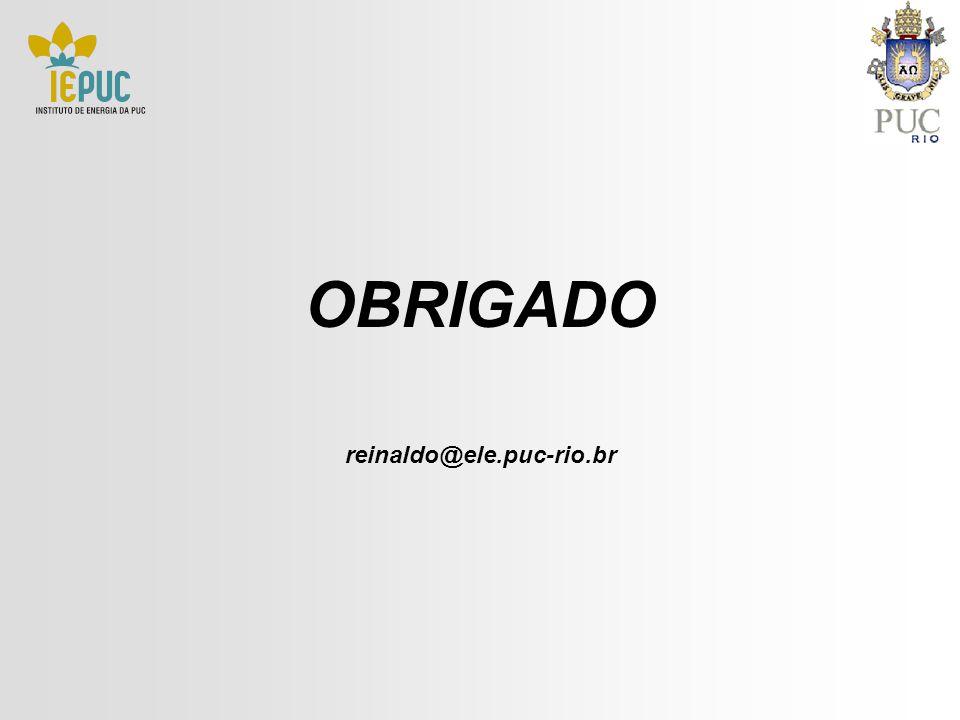 OBRIGADO reinaldo@ele.puc-rio.br