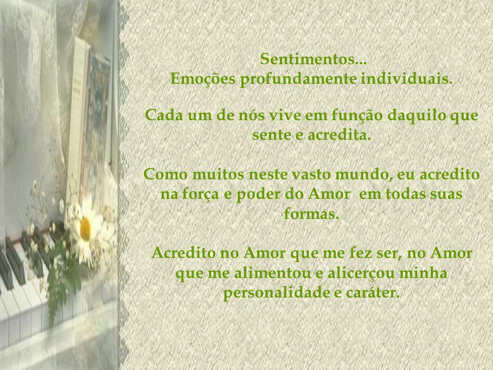 Tributo ao meu amado Pai Alonso Cintra Amaral 28-03-1917 – 15-03-1979
