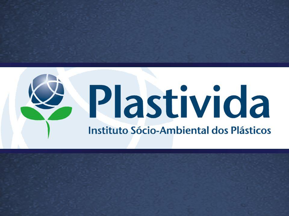 Alternativas Sócio-Ambientais para os Plásticos Pós-Consumo V Simpósio Plastivida São Paulo, Hotel Intercontinental, 22 agosto de 2007 Francisco de Assis Esmeraldo – Presidente da Plastivida