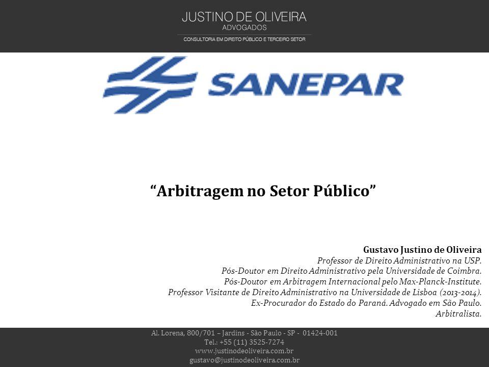 Al. Lorena, 800/701 – Jardins - São Paulo - SP - 01424-001 Tel.: +55 (11) 3525-7274 www.justinodeoliveira.com.br gustavo@justinodeoliveira.com.br Gust
