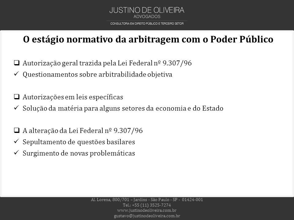 Al. Lorena, 800/701 – Jardins - São Paulo - SP - 01424-001 Tel.: +55 (11) 3525-7274 www.justinodeoliveira.com.br gustavo@justinodeoliveira.com.br O es