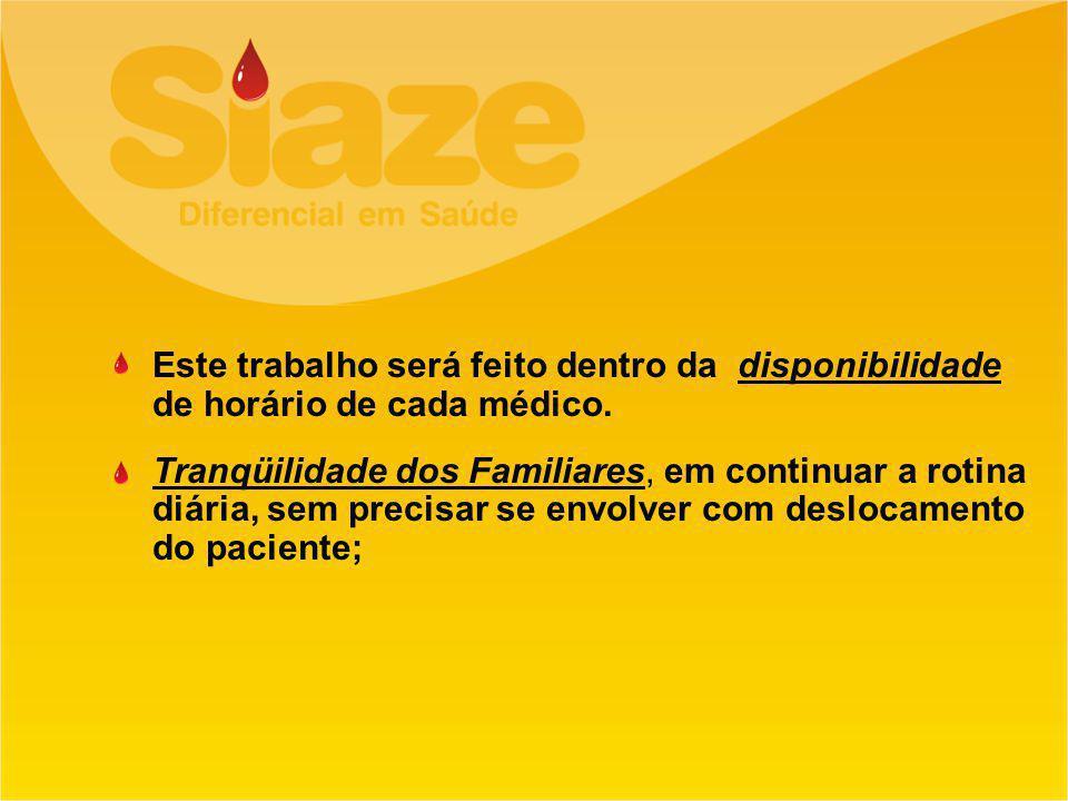 Contatos: Beatriz Azevedo Cel: (51) 9825-6555 Email: Beatriz@siaze.com.brBeatriz@siaze.com.br Tel: (51) 3391-9176 Email: Contato@siaze.com.brContato@siaze.com.br www.siaze.com.br
