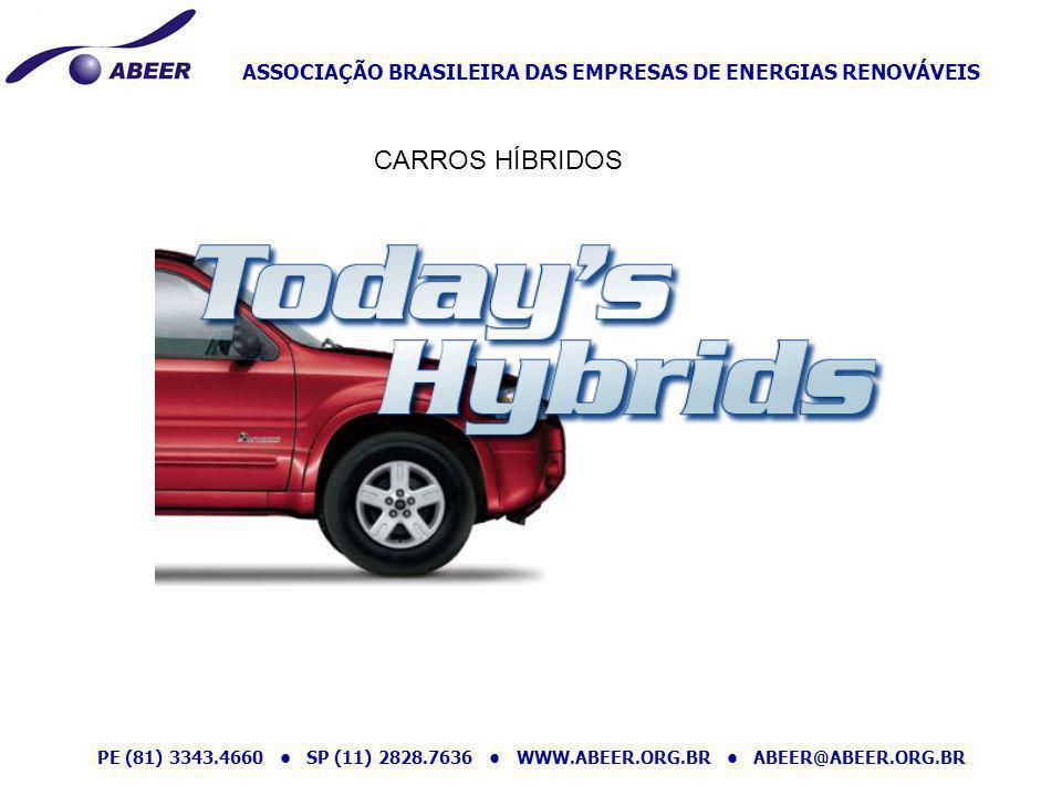 ASSOCIAÇÃO BRASILEIRA DAS EMPRESAS DE ENERGIAS RENOVÁVEIS PE (81) 3343.4660 SP (11) 2828.7636 WWW.ABEER.ORG.BR ABEER@ABEER.ORG.BR PLACAS DE ENERGIA SOLAR INTEGRADO A ARQUITETURA